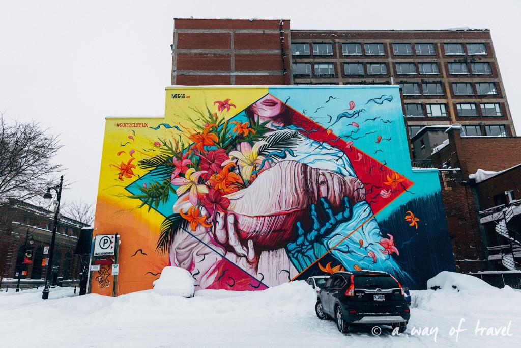 montreal saint laurent duluth street art guide 15