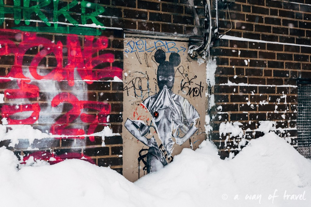 montreal saint laurent duluth street art guide 3