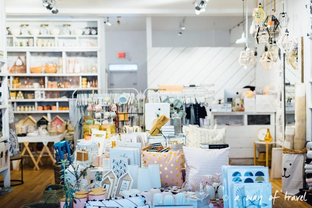 montreal shopping guide vestibule bio 5
