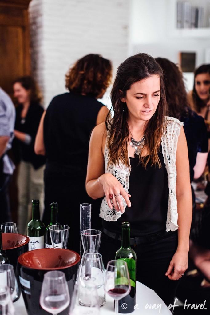 toulouse degustation vins fronton Py R restaurant 14