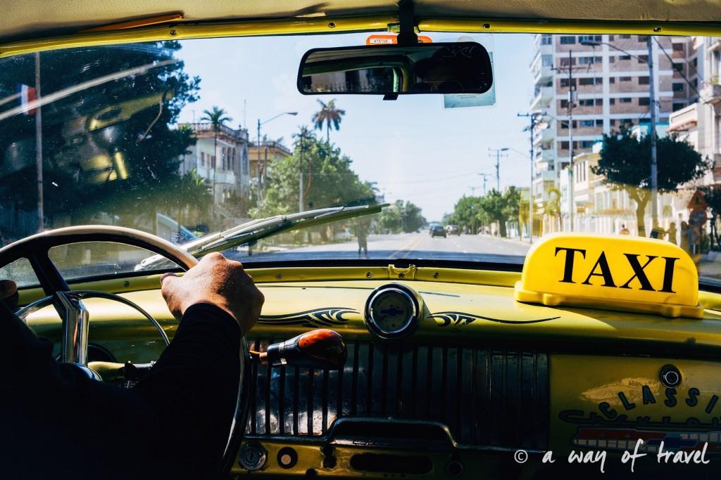 transport cuba city guide pratique-1-6
