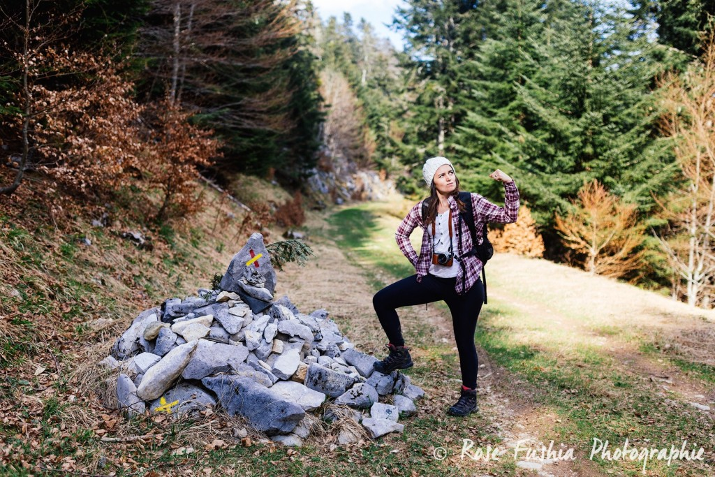 randonnee mourtis pyrenees cagire pic blog outdoor 11