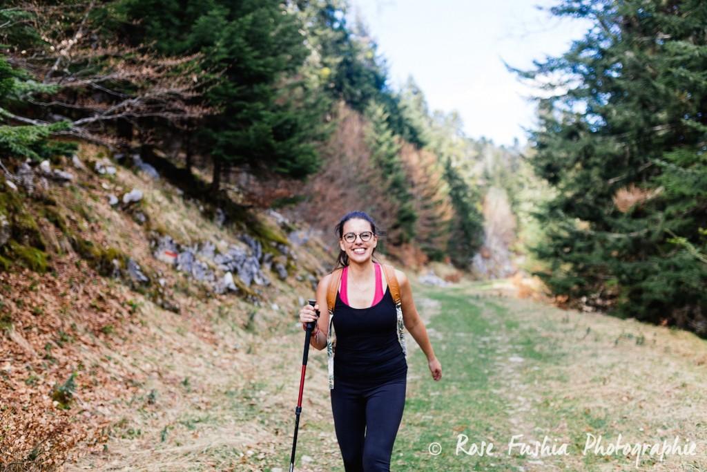 randonnee mourtis pyrenees cagire pic blog outdoor 12