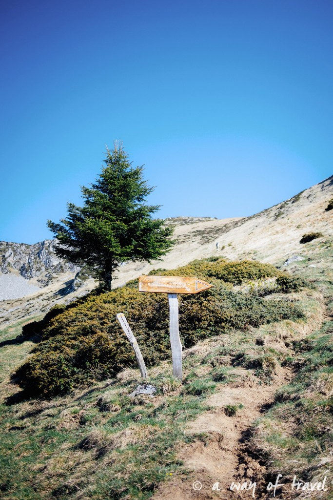 randonnee mourtis pyrenees cagire pic blog outdoor 2 1