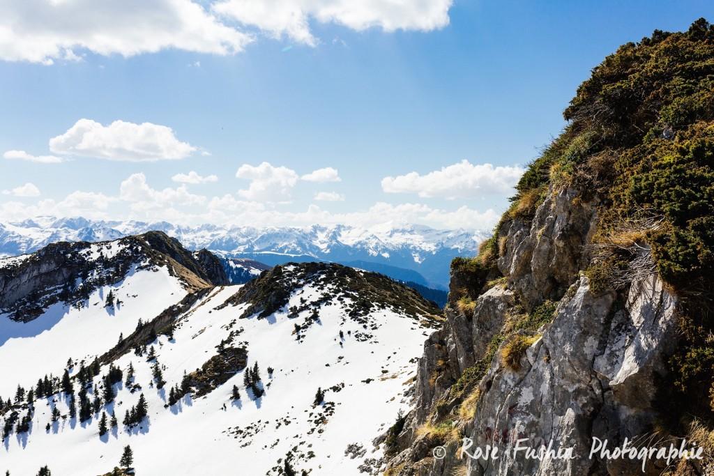 randonnee mourtis pyrenees cagire pic blog outdoor 2