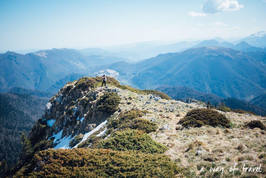 randonnee mourtis pyrenees cagire pic blog outdoor 2 3