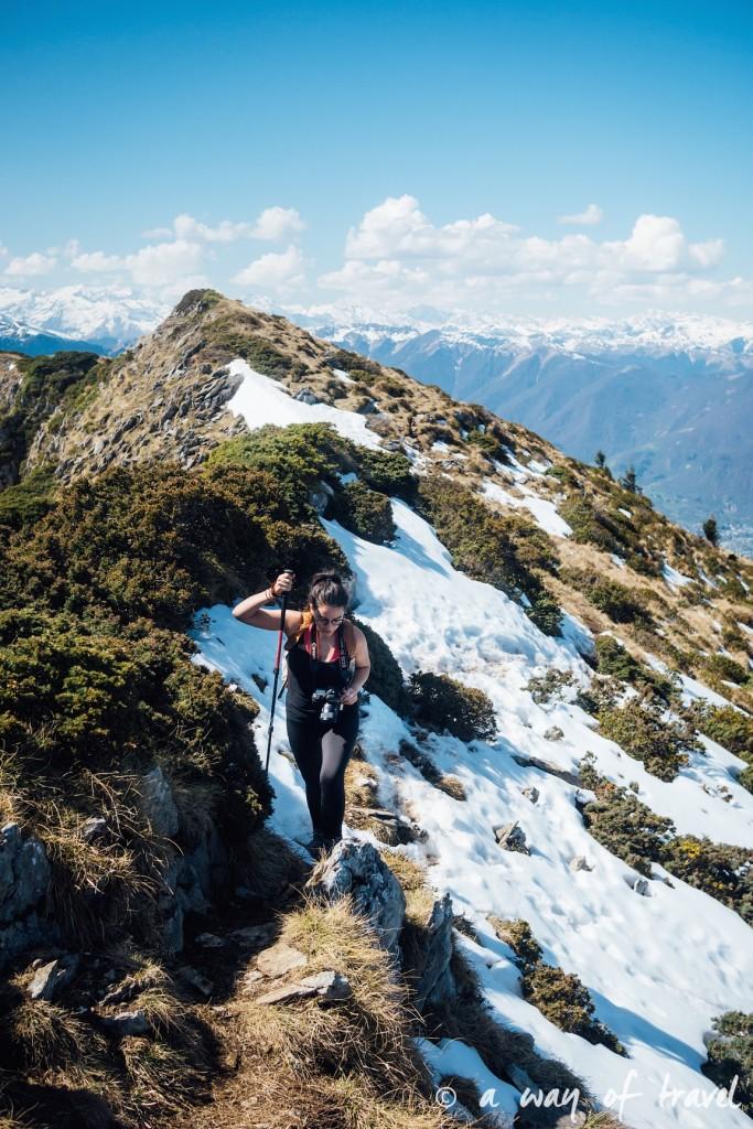 randonnee mourtis pyrenees cagire pic blog outdoor 2 4