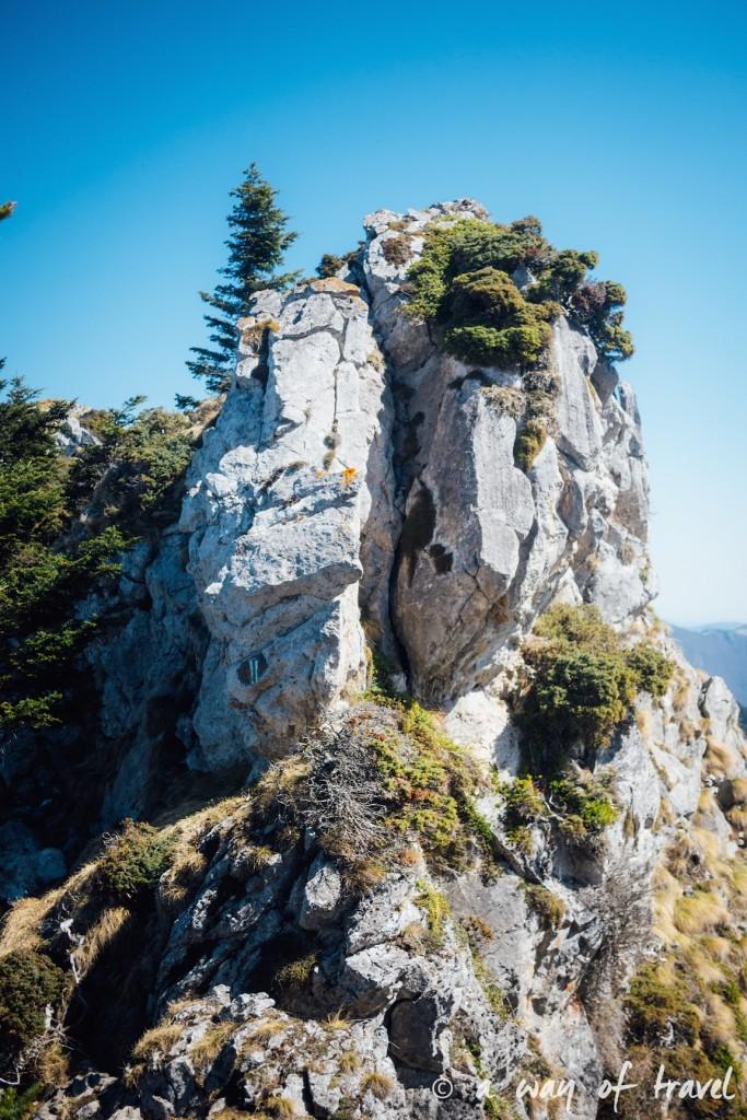 randonnee mourtis pyrenees cagire pic blog outdoor 2 6