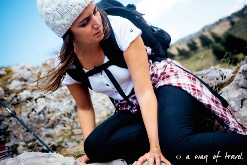 randonnee mourtis pyrenees cagire pic blog outdoor 2 7