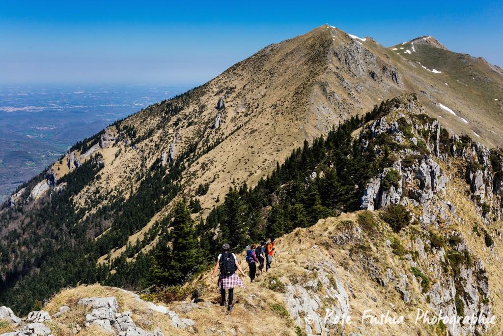 randonnee mourtis pyrenees cagire pic blog outdoor 3