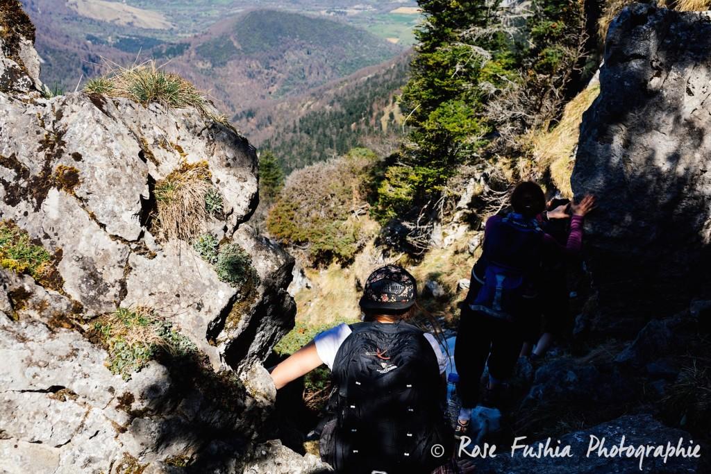 randonnee mourtis pyrenees cagire pic blog outdoor 4