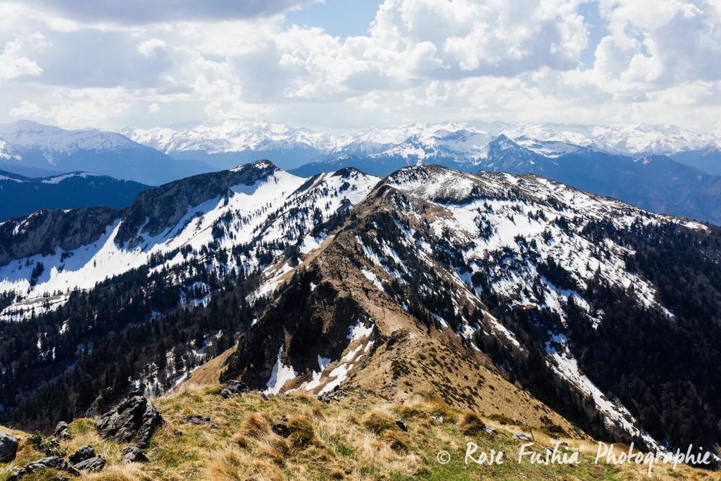 randonnee mourtis pyrenees cagire pic blog outdoor 5