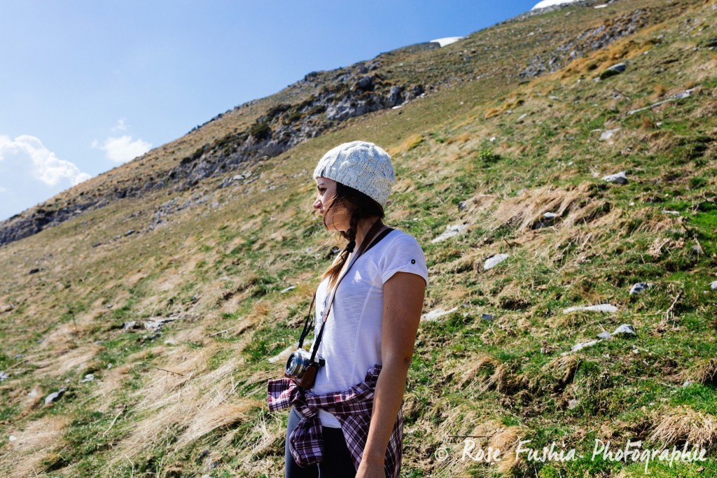 randonnee mourtis pyrenees cagire pic blog outdoor 8