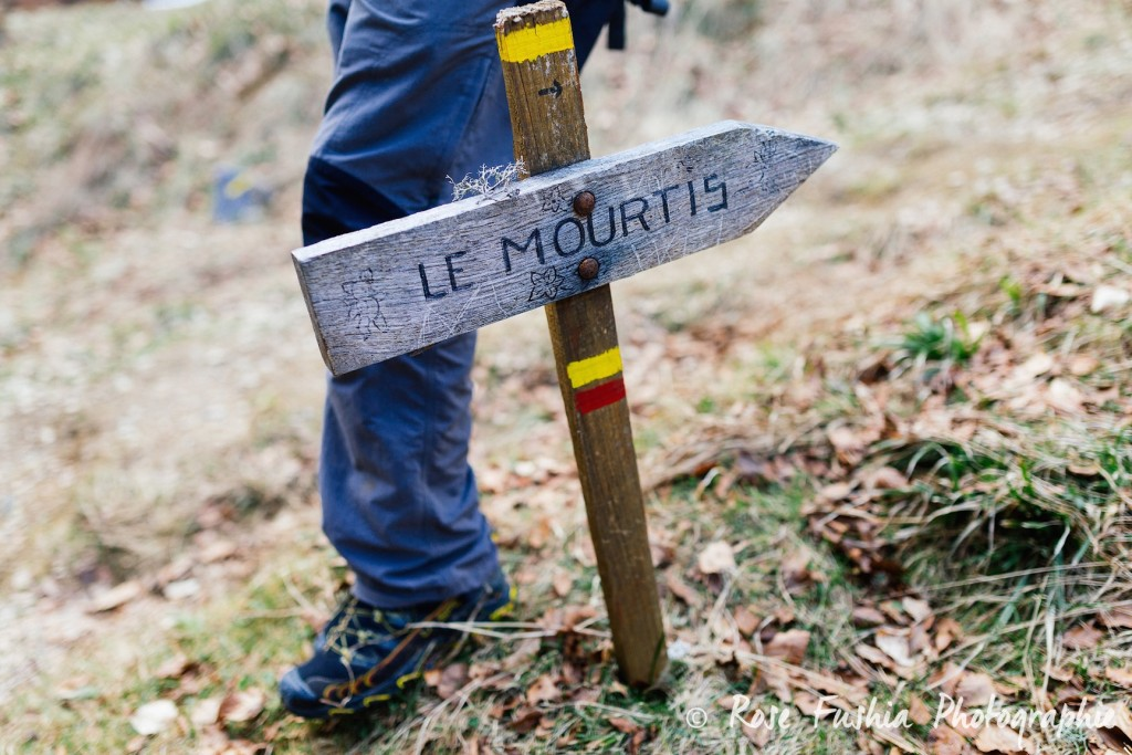 randonnee mourtis pyrenees cagire pic blog outdoor 9