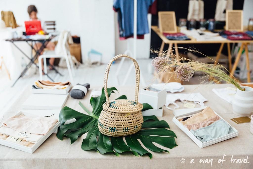 slow market toulouse createurs marché studio lucette toulouse 37