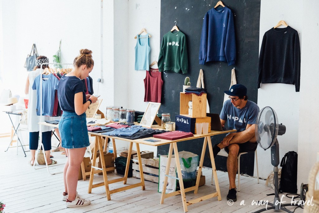 slow market toulouse createurs marché studio lucette toulouse 40