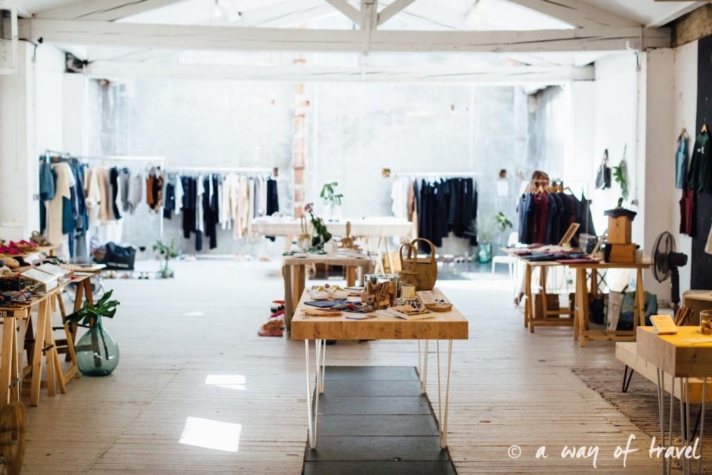 slow market toulouse createurs marché studio lucette toulouse 9