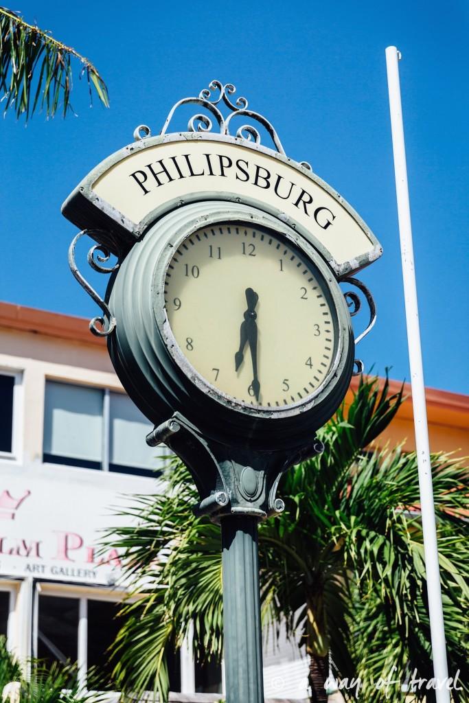 sxm saint martin sint maarten philipsburg visit guide yoda guy-21