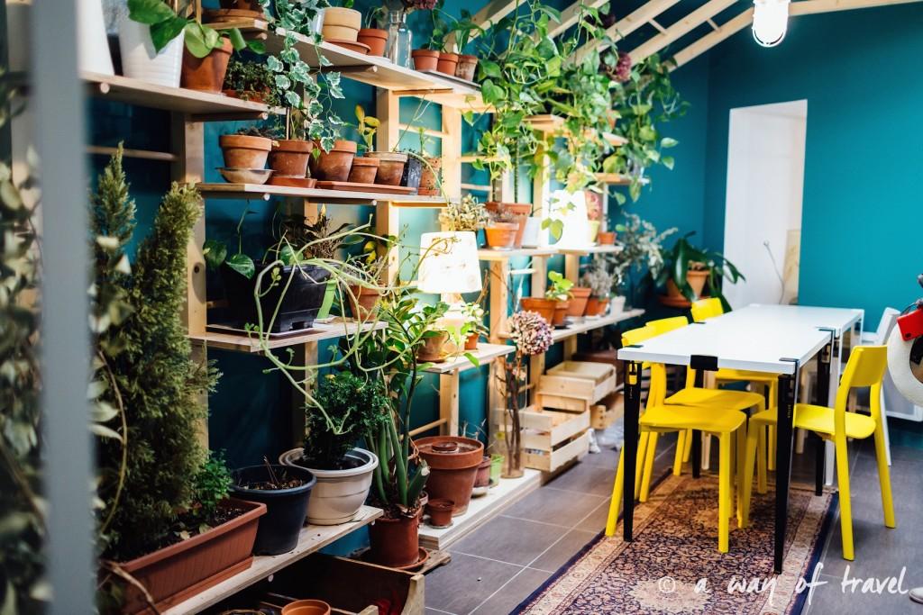 Blogtrip lyon synbud blog voyage visite citytrip 40