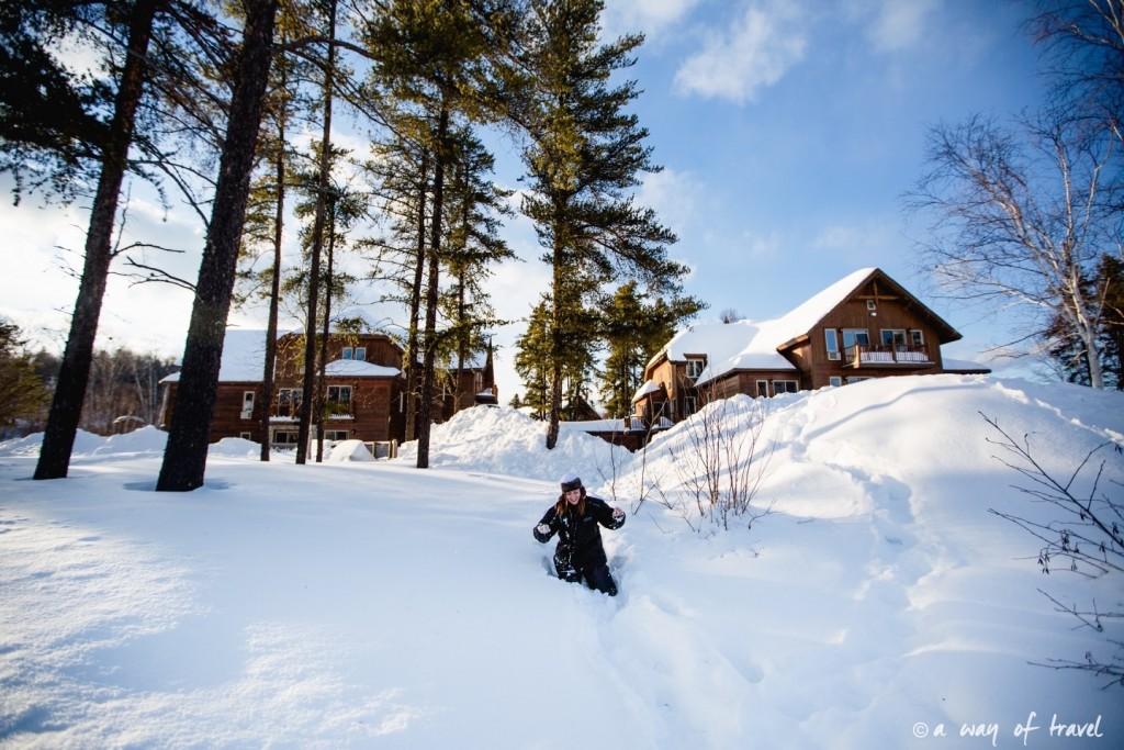 Visiter le quebec hiver 10