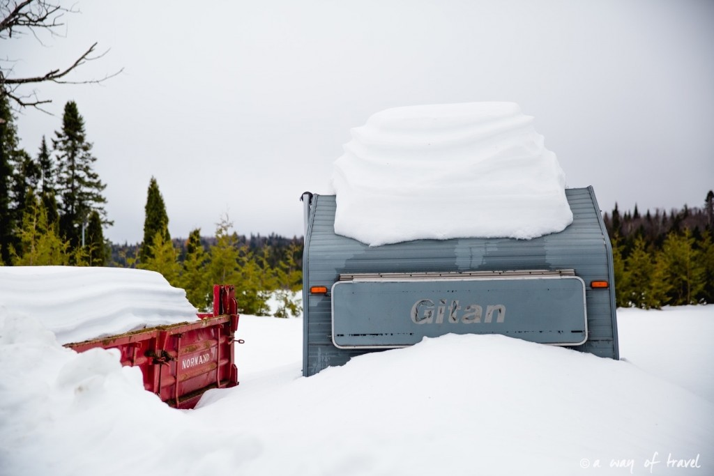 Visiter le quebec hiver 31