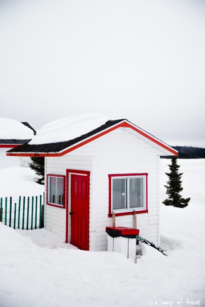 Visiter le quebec hiver 32