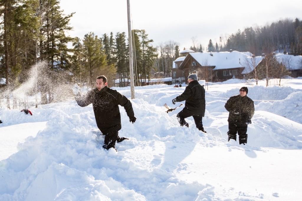 Visiter le quebec hiver 4