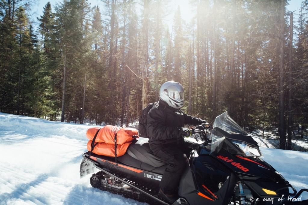 Visiter le quebec hiver 47