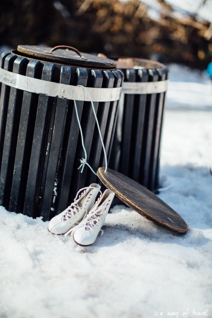 Visiter le quebec hiver 53