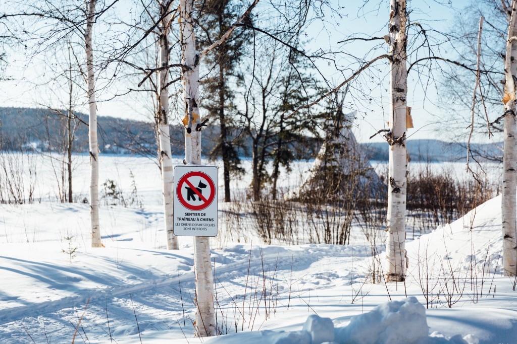 Visiter le quebec hiver 58