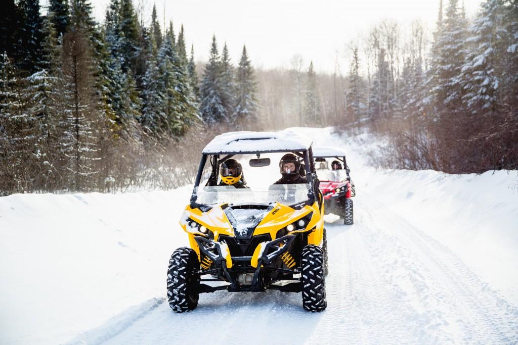 Visiter le quebec hiver 61