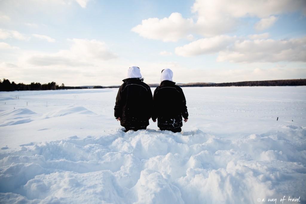 Visiter le quebec hiver 8