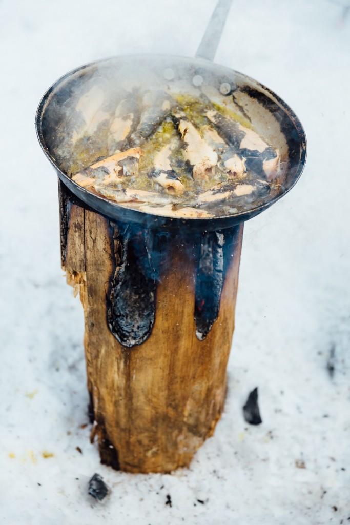 Visiter le quebec hiver 93