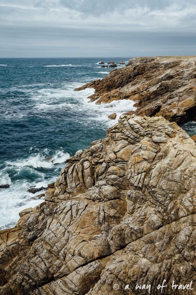 quiberon guide bretagne-4