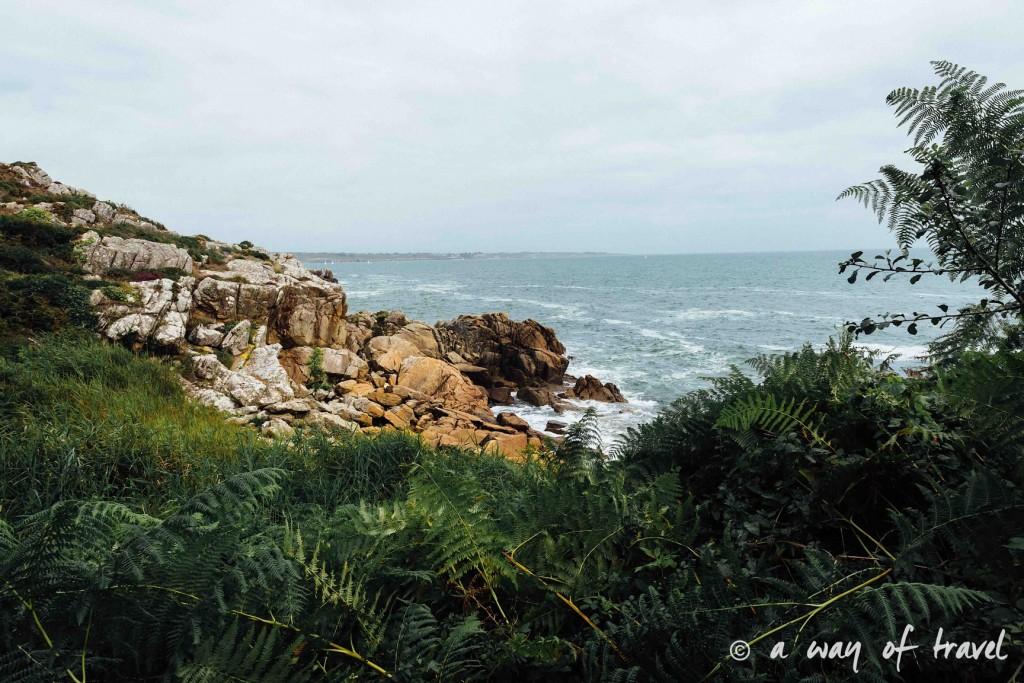 rospico tahiti plage guide bretagne-4