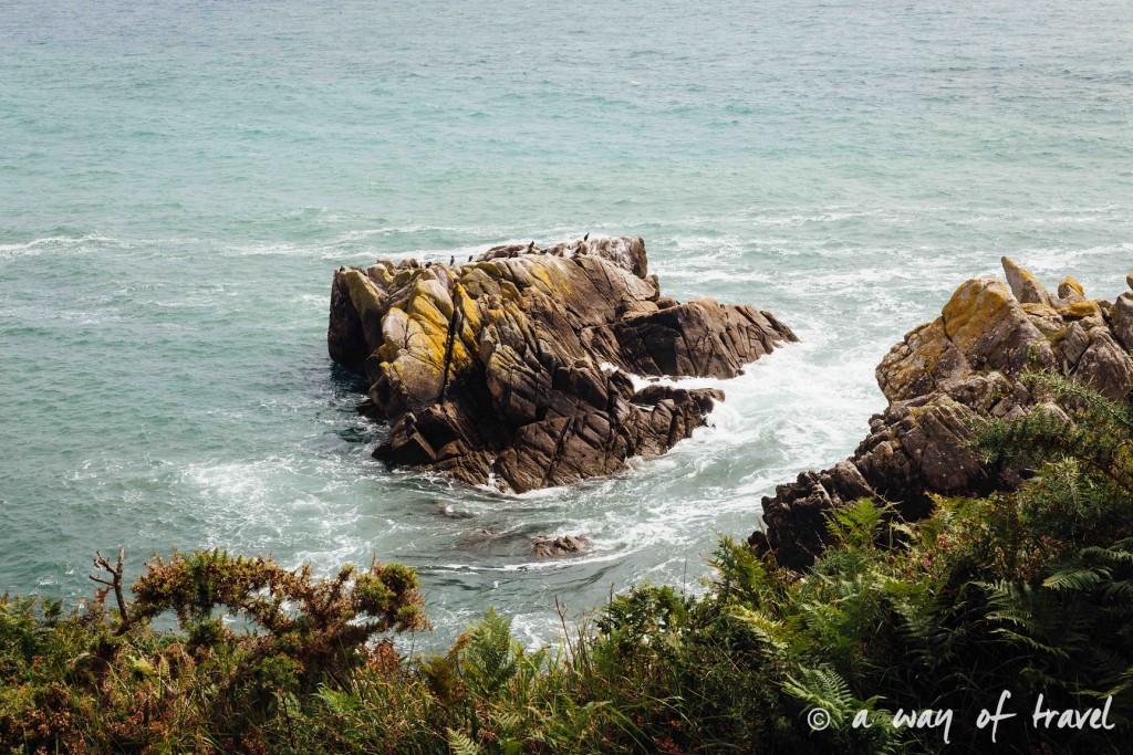 rospico tahiti plage guide bretagne-7