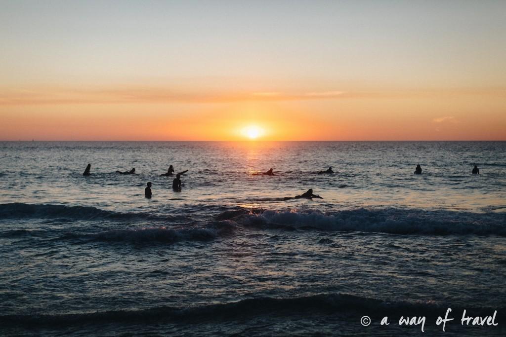 Quik pro 2017 Seignosse landes surf skate photographe 14