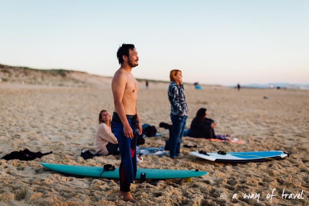 Quik pro 2017 Seignosse landes surf skate photographe 15