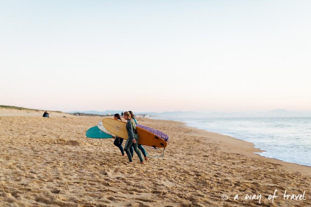 Quik pro 2017 Seignosse landes surf skate photographe 18