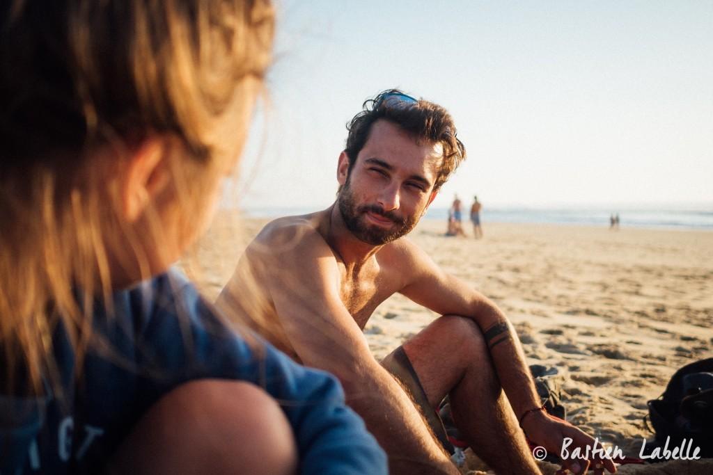 Quik pro 2017 Seignosse landes surf skate photographe 2 11