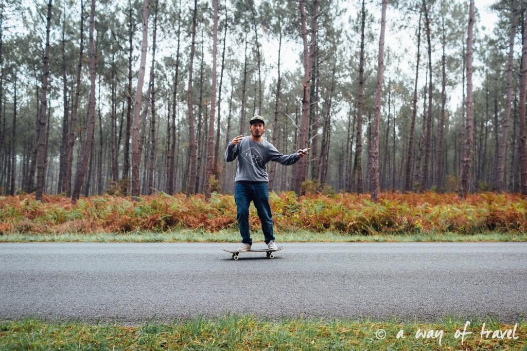 Quik pro 2017 Seignosse landes surf skate photographe 31