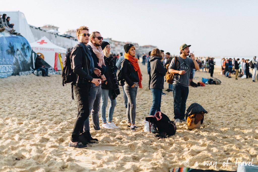 Quik pro 2017 Seignosse landes surf skate photographe 32