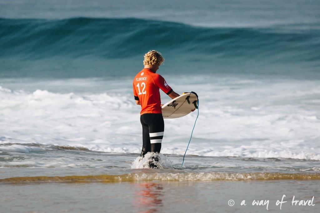 Quik pro 2017 Seignosse landes surf skate photographe 35