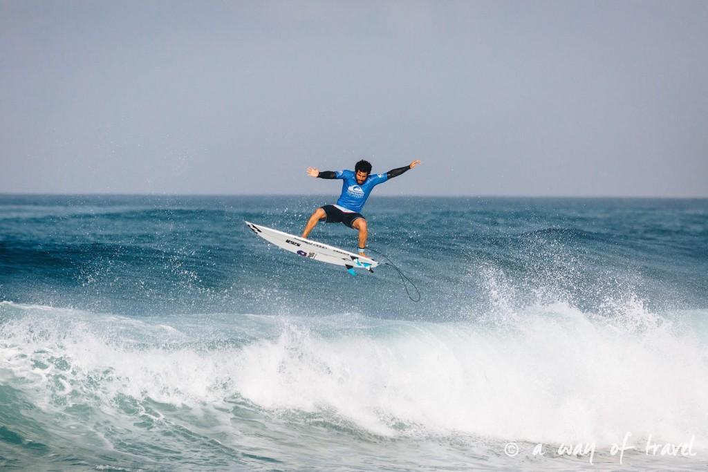 Quik pro 2017 Seignosse landes surf skate photographe 38