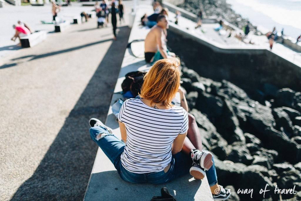 Quik pro 2017 Seignosse landes surf skate photographe 4
