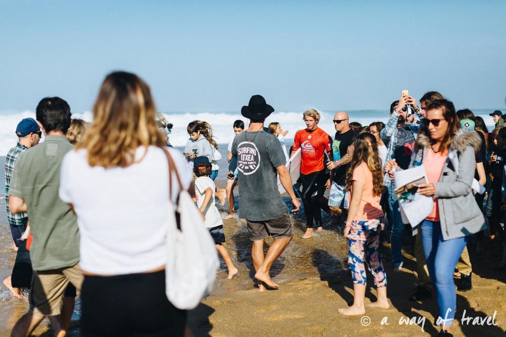 Quik pro 2017 Seignosse landes surf skate photographe 43