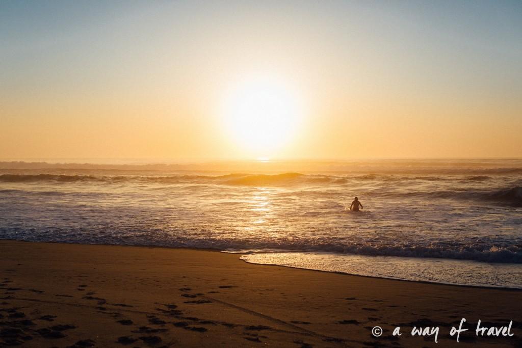 Quik pro 2017 Seignosse landes surf skate photographe 45
