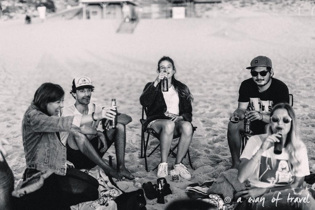 Quik pro 2017 Seignosse landes surf skate photographe 50