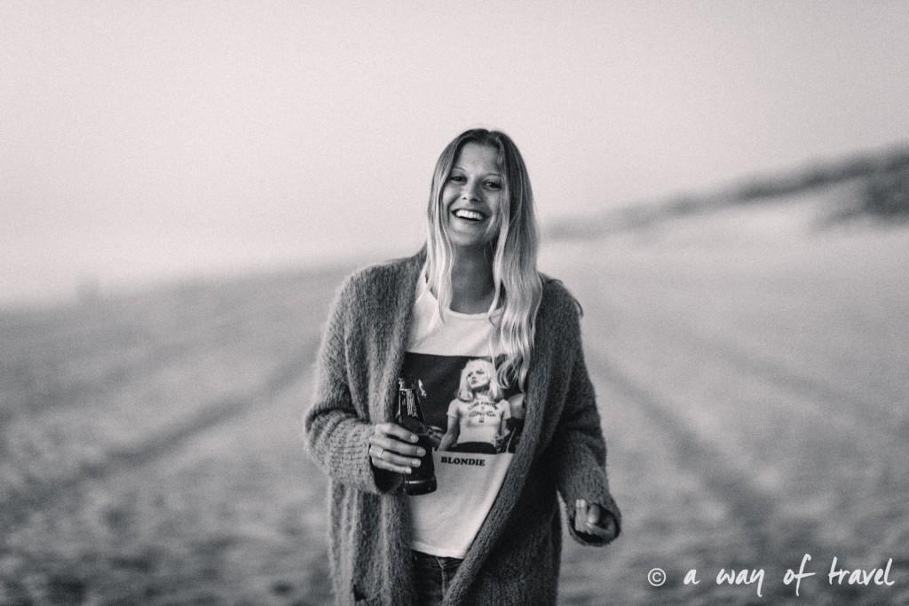 Quik pro 2017 Seignosse landes surf skate photographe 63