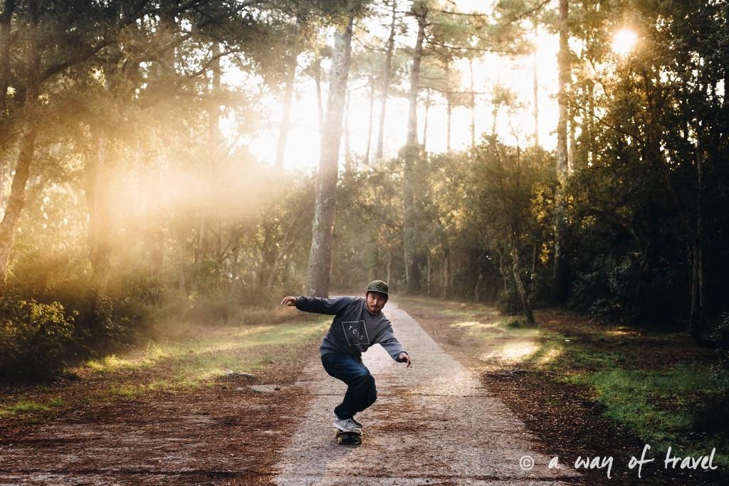 Quik pro 2017 Seignosse landes surf skate photographe 68